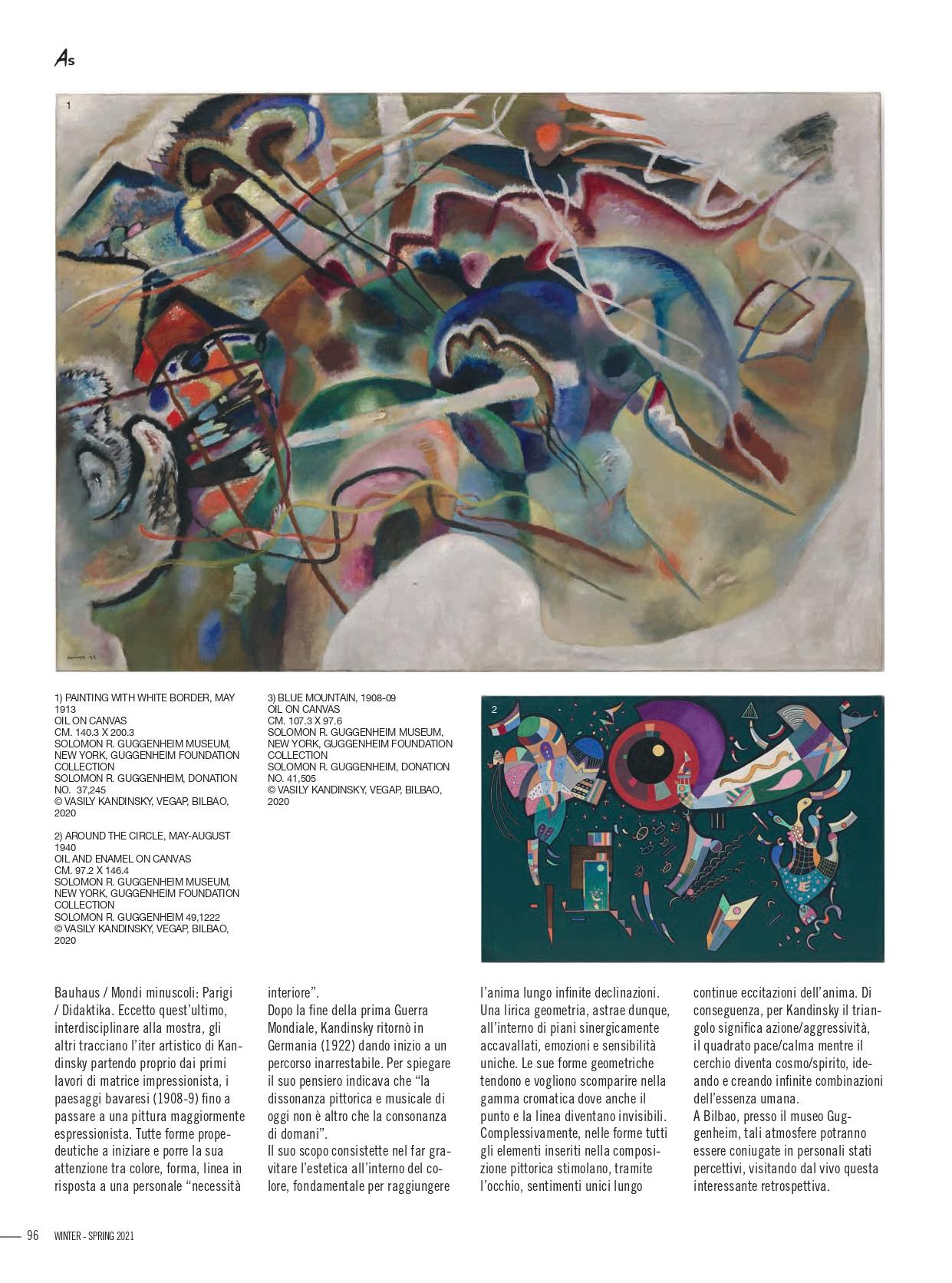 ArtStyle_Simply Kandinsky_by Alain Chivilò_Winter 20_21_page3