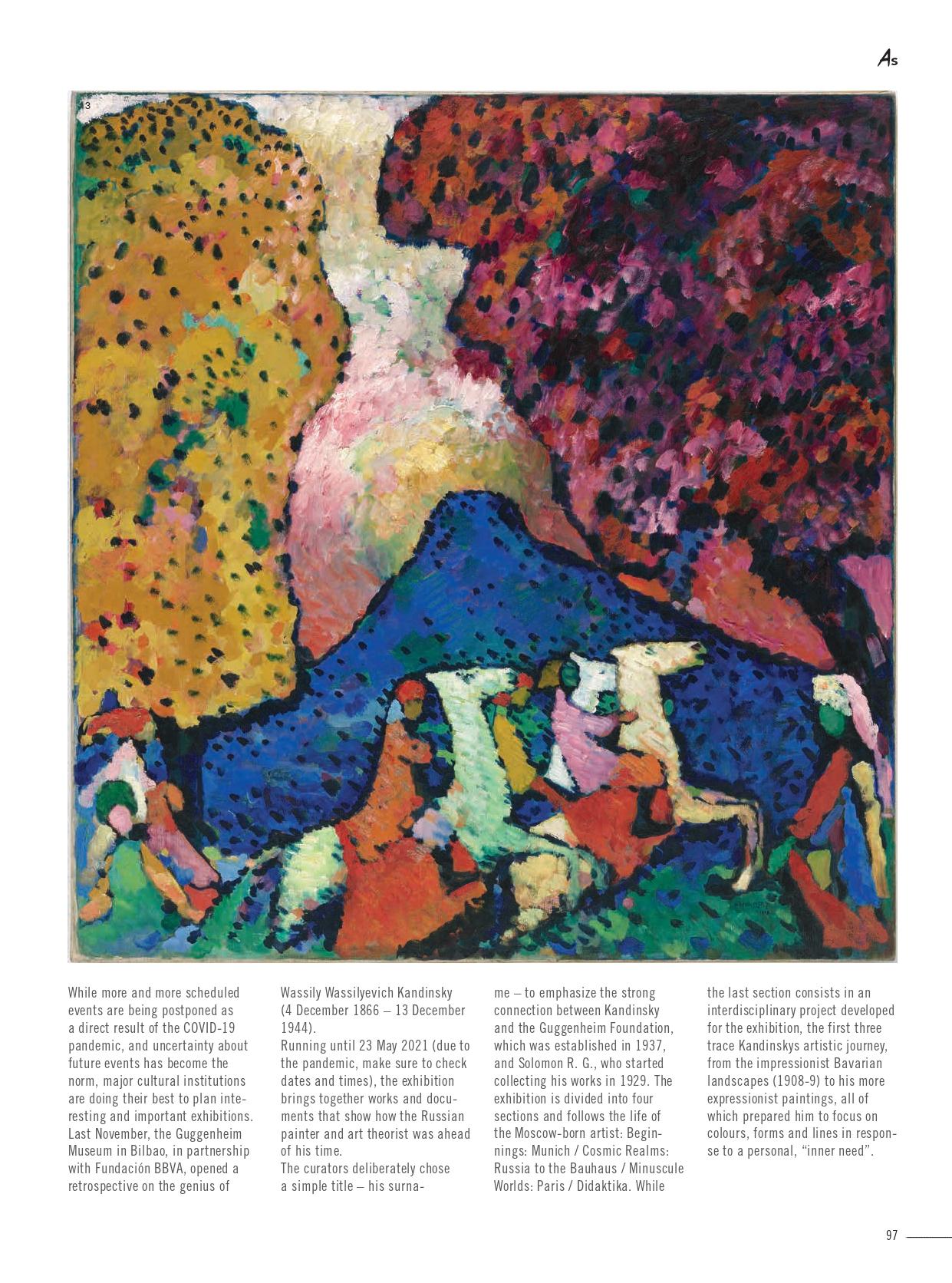 ArtStyle_Simply Kandinsky_by Alain Chivilò_Winter 20_21_page4