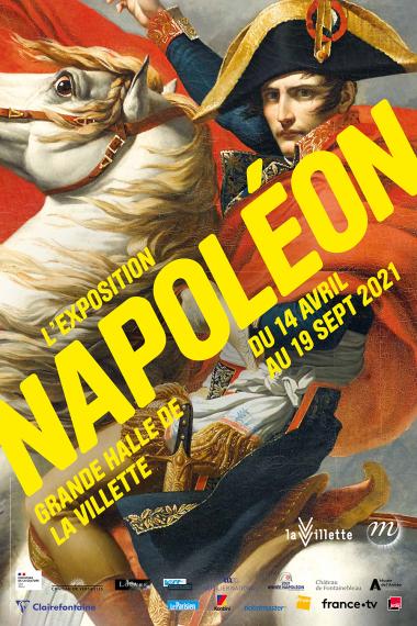 Napoleon_Affiche