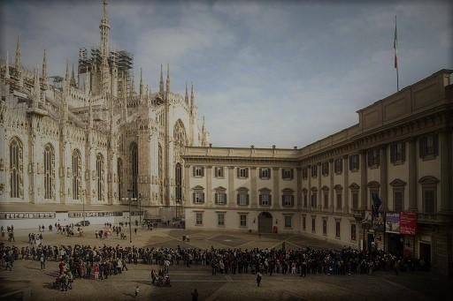 Milano Arte 2021 2022