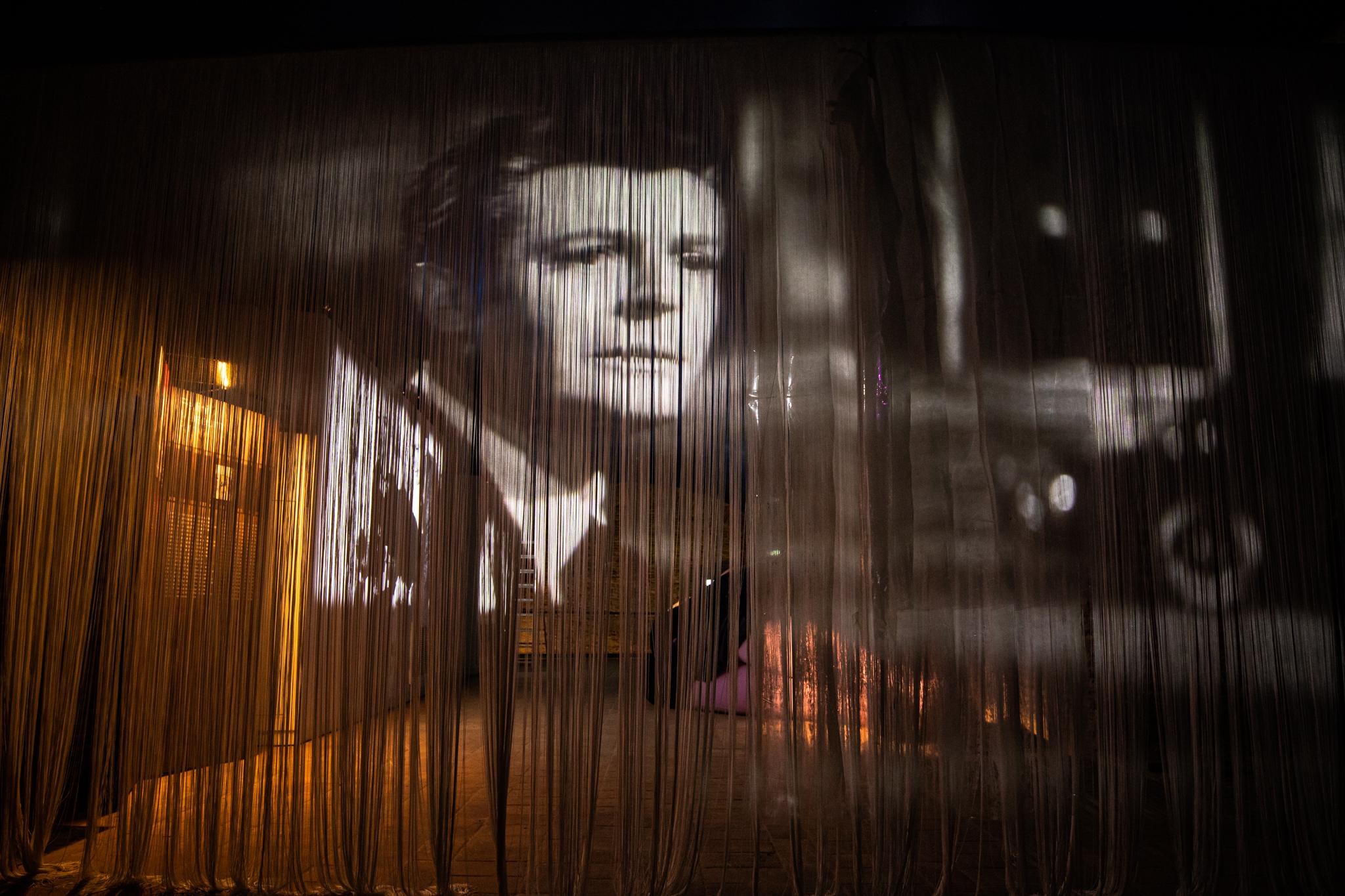 Museo Fellini_Rimini_Foto Lorenzo Burlando (19)