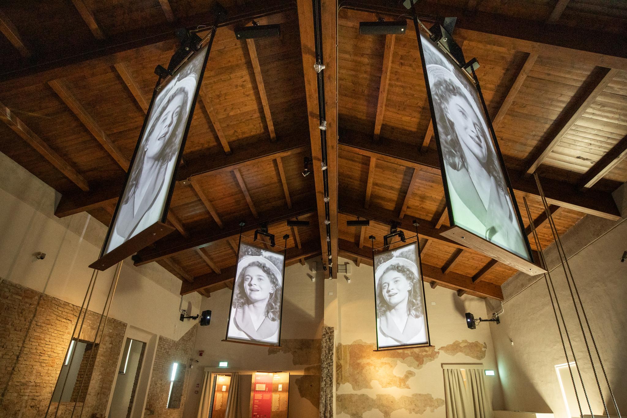 Museo Fellini_Rimini_Foto Lorenzo Burlando (27)