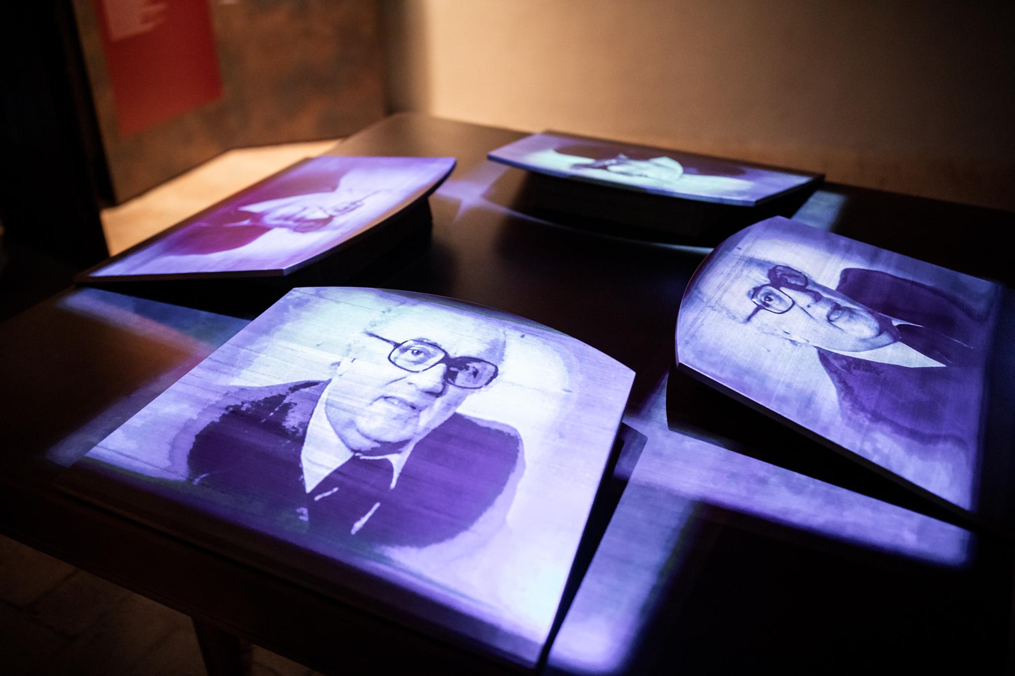 Museo Fellini_Rimini_Foto Lorenzo Burlando (29)