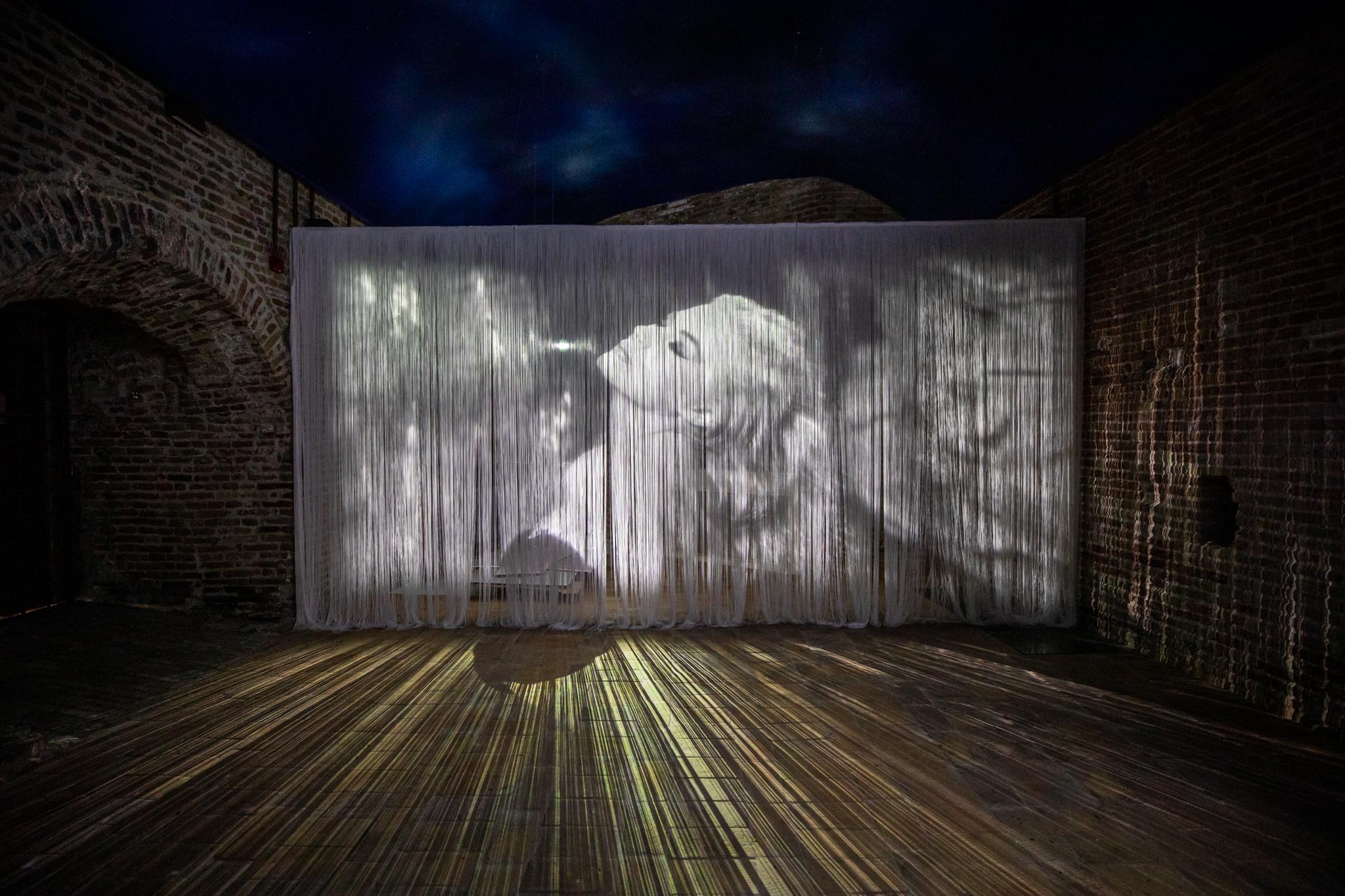 Museo Fellini_Rimini_Foto Lorenzo Burlando (3)