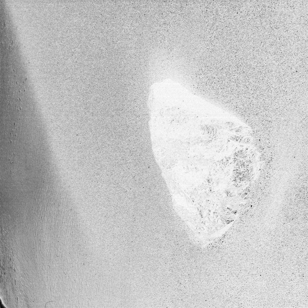 Riccardo Squillantini, Satellite, Martian Age series