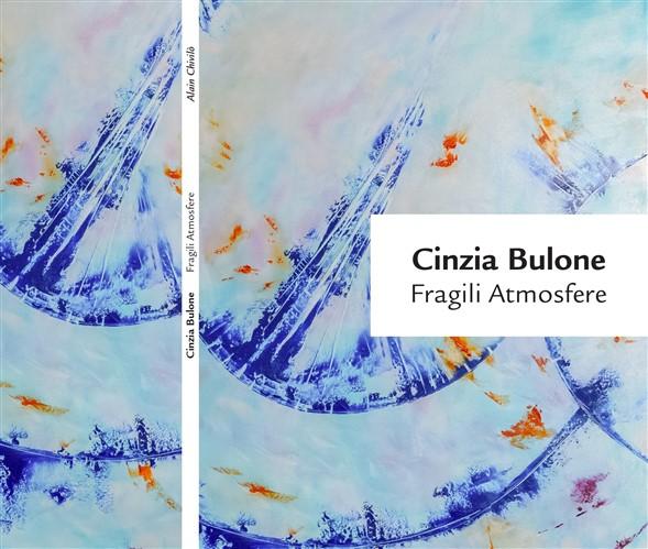 Cinzia Bulone Catalog for Mantegna House