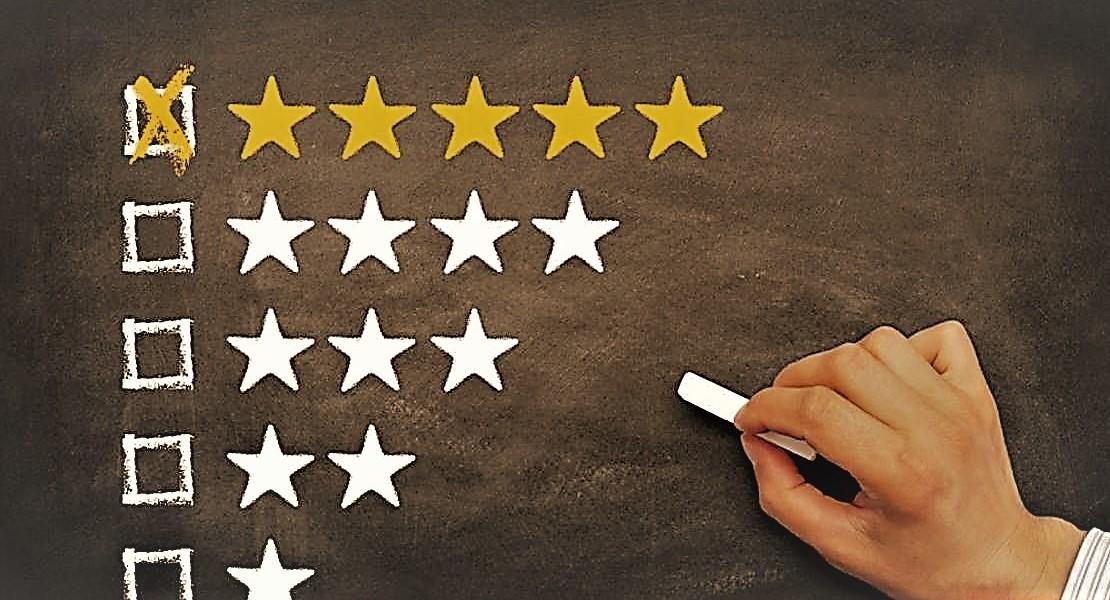 Reviews_eng
