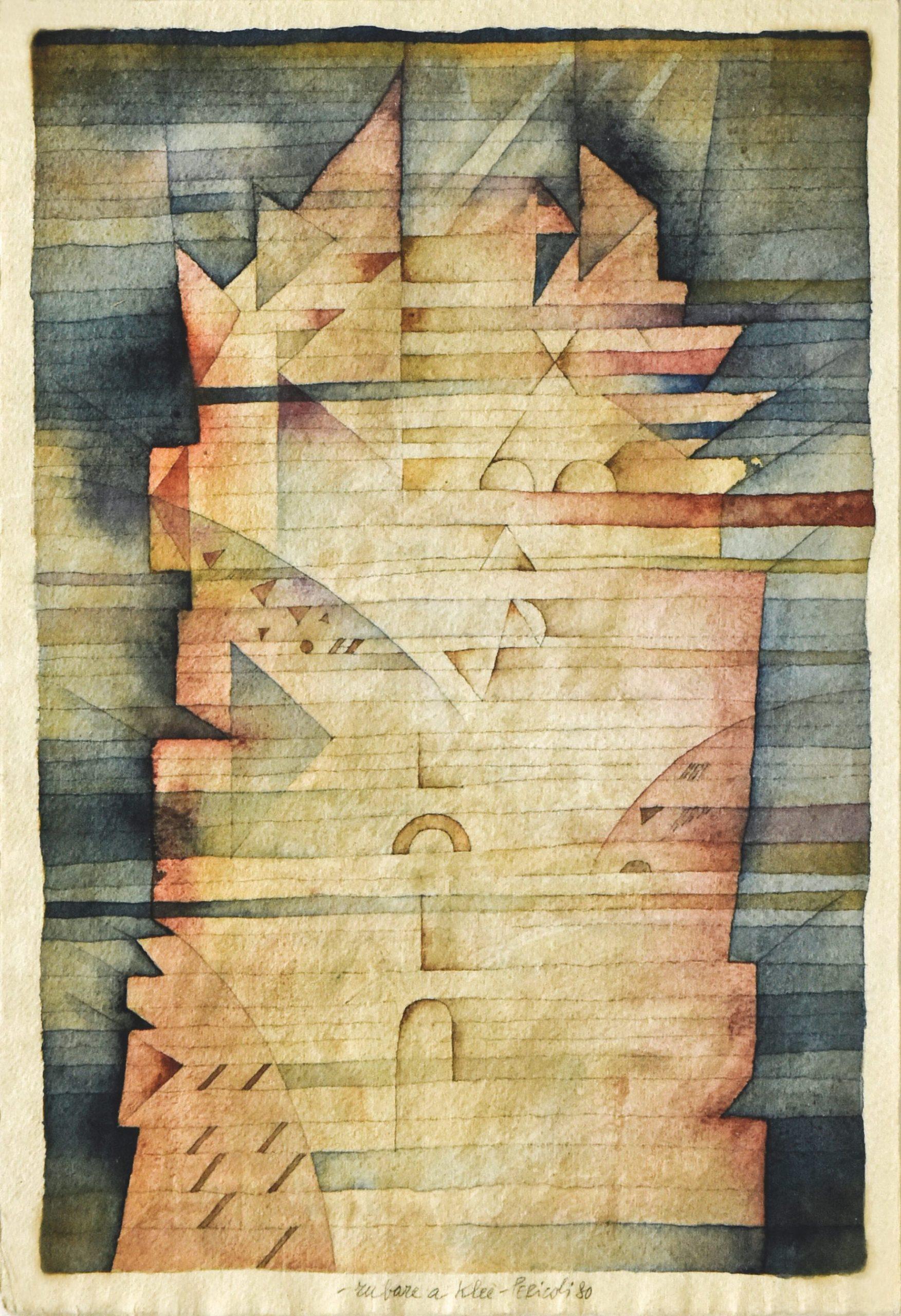 Tullio Pericolii-rubare-a-klee-1980_51577724209_o