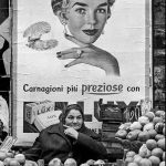 Nino Migliori da Gente del Nord 1953